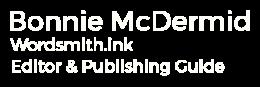 Bonnie McDermid